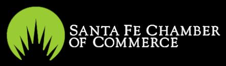 Santa Fe Chamber