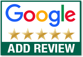Precision Garage Door Los Lunas, NM | Rated 4.88 Stars (33 Reviews on garage door repair san jose, garage door repair huntington beach, garage door repair orlando,