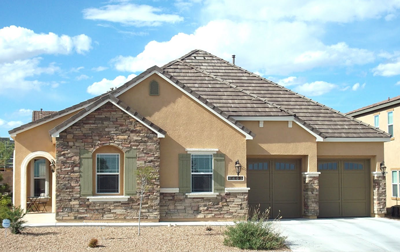 2 New Precision Garage Doors & Precision Garage Door Albuquerque | Repair Openers \u0026 New Garage ...