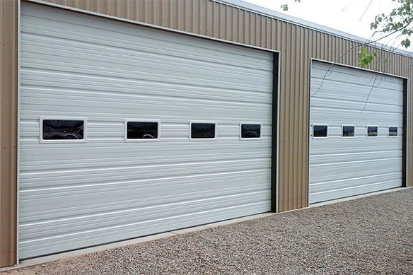 Precision Garage Door Albuquerque