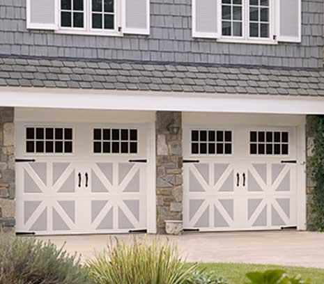 Precision Garage Door Nm Photo Gallery Of Garage Door Images