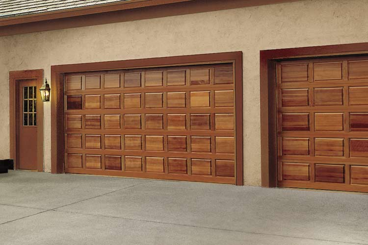 Precision Garage Door Nm Photo Gallery Of Garage Door Images