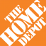 Home Depot Garage Door Repair